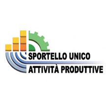 Sportello Attività Produttive